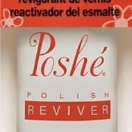 Poshé Polish Reviver 59 ml