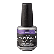 Artistic No Cleanse Sealer