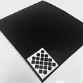 Stencil TwinkledT Fishnet 16 unidades