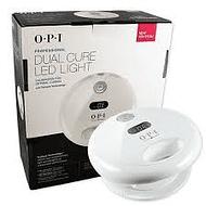 Lámpara OPI Studio LED Lamp GL-902 *PRODUCTO A PEDIDO, AL COMPRAR ESTE PRODUCTO USTED ACEPTA LAS CONDICIONES DE PLAZO*