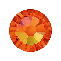 Cristales Swarovski SS16 Fireopal