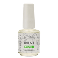 Aceite de Cutícula Gelish Nourish 9 ml