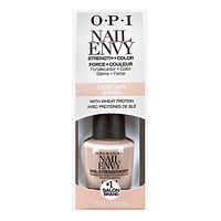 Fortalecedor OPI Nail Envy Strength + Color