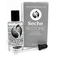 Seche Restore Professional Kit *PRODUCTO A PEDIDO*