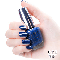 Esmalte OPI Infinite Shine - Get Ryd-of-thym Blues