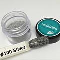 Microglitter holográfico
