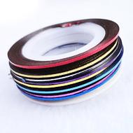 Cinta para decoración y diseño 3mm