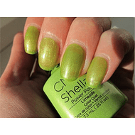 Esmalte permanente CND Shellac Limeade 7.3 ml
