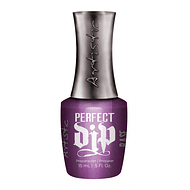 Artistic Nail Design Perfect Dip Base Coat