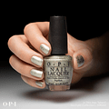 Set Miniesmaltes OPI All Stars