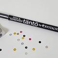 Tanto by Crystal Ninja
