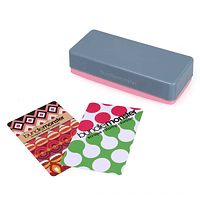 Estampador Bundle Monster Mochi Stamper