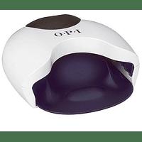 Lámpara OPI Studio LED Lamp GL-901 *PRODUCTO A PEDIDO, AL COMPRAR ESTE PRODUCTO USTED ACEPTA LAS CONDICIONES DE PLAZO*