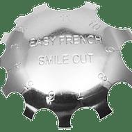 Cortador Easy French