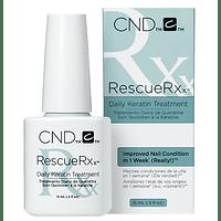 Tratamiento CND RescueRXx