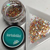 Glitter colección Seasons