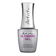 Top Coat Glossing Artistic Colour Gloss