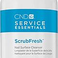 Limpiador CND Scrubfresh