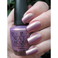 Esmalte OPI Significant Other Color