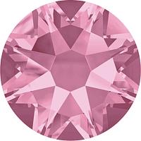Cristales Swarovski SS16 Light Rose