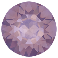 Cristales Swarovski SS16 Cyclamen Opal