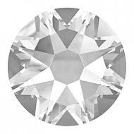Cristales Swarovski SS34 Crystal