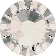 Cristales Swarovski SS5 Crystal