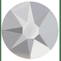Cristales Swarovski SS7 Light Chrome