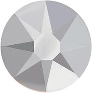 Cristales Swarovski SS9 Light Chrome