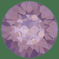 Cristales Swarovski SS9 Cyclamen Opal