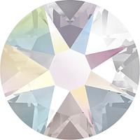 Cristales Swarovski SS5 Crystal AB