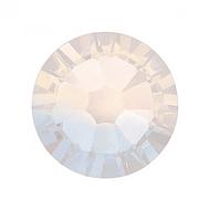 Cristales Swarovski SS9 White Opal