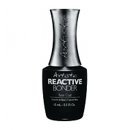 Artistic Revolution Bonder - Base Coat