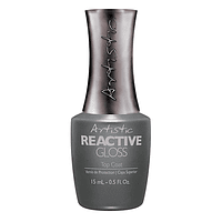 Artistic Revolution Gloss - Top Coat