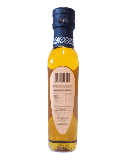 Aceite Trufa Blanca 200 ml Edición Limitada