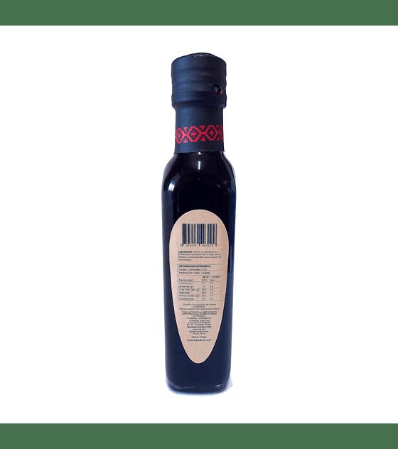 Aceto Balsámico Trufado 200 ml Edición Limitada
