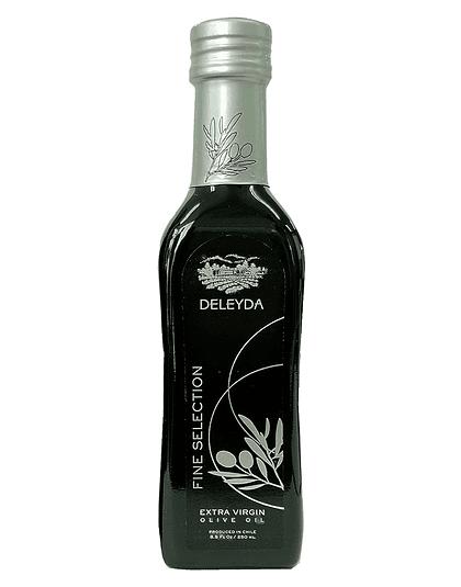 Aceite de Oliva Fine Selection 250 ml