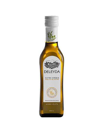 Aceite de Oliva Classic 250 ml