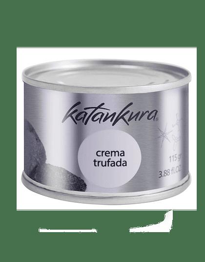 Katankura Crema Trufada