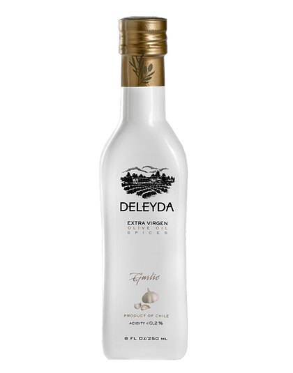 Deleyda Premium Ajo 250 ml