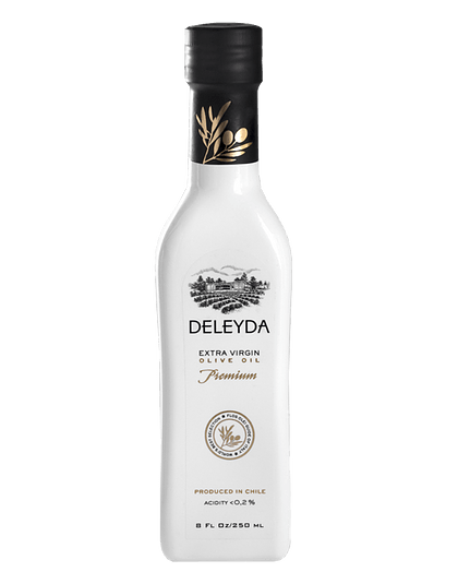 Deleyda Premium 250 ml