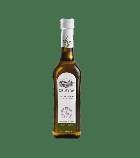 Aceite de Oliva Classic 500 ml