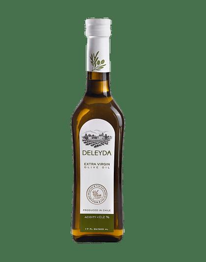 Deleyda Classic 500 ml