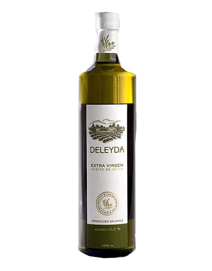 Aceite de Oliva Classic 1 Lt