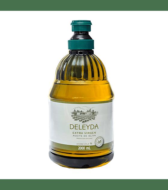 Deleyda Classic 2 litros