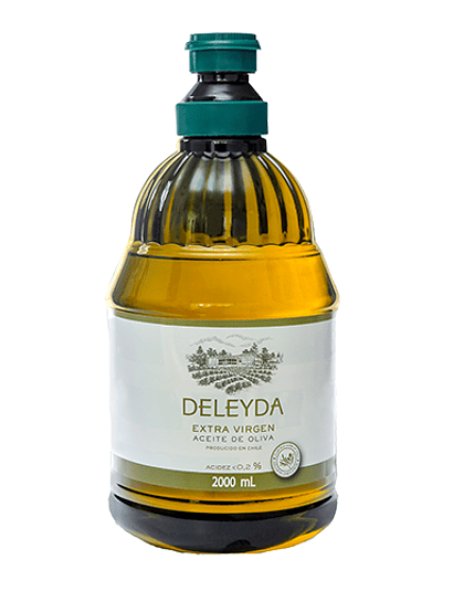 Aceite de Oliva Classic 2 litros