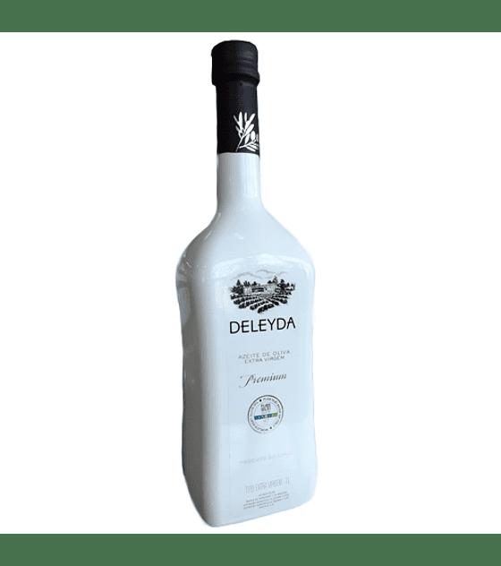 Deleyda Premium 1 Litro