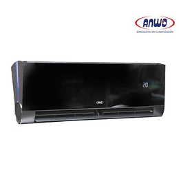 SPLIT MURO COOL DESIGN INVERTER 12.000 BTU