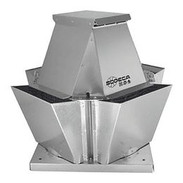 EXTRACTOR RFV-315-4M