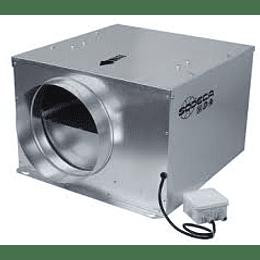 Extractor SVE-350/H